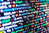 Logiciel de Programmation - Côte d'Ivoire