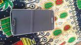 Galaxy S5 - Côte d'Ivoire