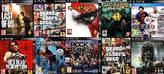 installation des jeux PS 3 - Côte d'Ivoire
