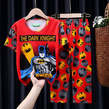 Pyjama Pour Enfants Femme Et Garçons - Côte d'Ivoire