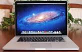 MacBook Pro Retina Core i7 - Côte d'Ivoire