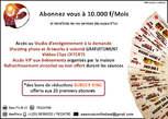 Label musical et studio d'enregistrement  - Côte d'Ivoire