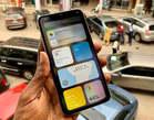 iPhone Xsmax 64GB Quasi neuf  - Côte d'Ivoire
