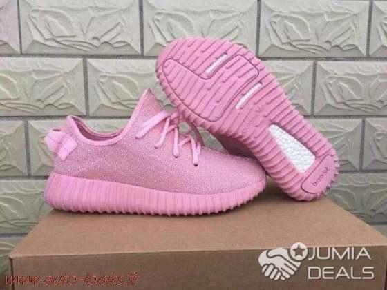 adidas yeezy rose