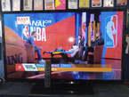 """SMART TV LED PHILIPS-42"""" - Côte d'Ivoire"""