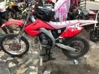 moto a vendre - Côte d'Ivoire