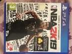 CD de jeux PS4 - Côte d'Ivoire