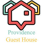 Providence Guest House