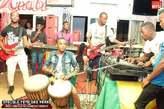 Harmonie Groove - Côte d'Ivoire