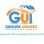 Groupe Univers