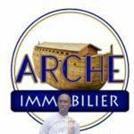Arche Immobilier