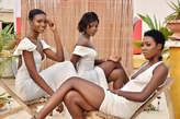 Photographe Pour Événements - Côte d'Ivoire