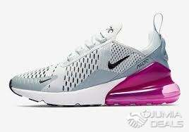 Deals Air Nike Jumia Et Yopougon Chaussures 60swf Hommes
