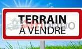 Terrains à vendre - Côte d'Ivoire