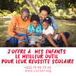 Soutien Scolaire En Ligne (Cscool) - Côte d'Ivoire