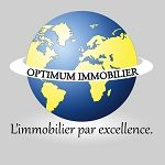 OPTIMUM IMMOBILIER