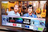 Samsung Led Smart Tv 49″ Full Hd - Côte d'Ivoire
