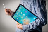 iPad Pro 12,9 pouces 128GB WIFI - Côte d'Ivoire