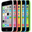 iPhone 5c Neuf Scellé 16g - Côte d'Ivoire
