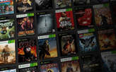 installation jeux Xbox 360 - Côte d'Ivoire