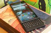 Vente BlackBerry PRIV encore neuf - Côte d'Ivoire