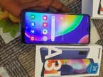 Samsung galaxy a31 4Go/128Go nouveau  - Côte d'Ivoire