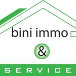 Bini Immo & Services