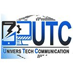 UTC Univers Tech Communication
