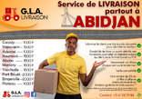 Offre d emploi  - Côte d'Ivoire
