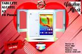 Tablette Alcatel A3 10 Pouces Promotion - Côte d'Ivoire