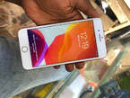 IPhone 7 Plus  - Côte d'Ivoire