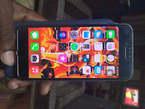 Iphone 6s 64gb casi neuf - Côte d'Ivoire