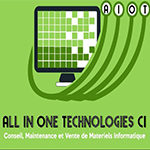 All In One Technologies CI
