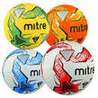 Ballons de Foot - Côte d'Ivoire