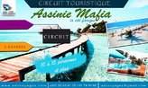 Circuit Touristique Assinie La Cite Féerique Balneaire - Côte d'Ivoire