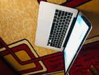 Macbook Pro Ram 8G - Côte d'Ivoire