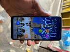 Samsung galaxy a10s 2Go/32Go - Côte d'Ivoire