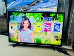 [LG TV LED SIMPLE 43'' pouces USB+HDMI] Décodeur intégré 0 - Côte d'Ivoire