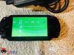 Psp très propre disponible 20 jeux plus le chargeur  - Côte d'Ivoire