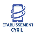 ETABLISSEMENT CYRIL