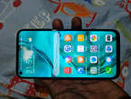 Huawei p40 lite 128giga/6giga - Côte d'Ivoire