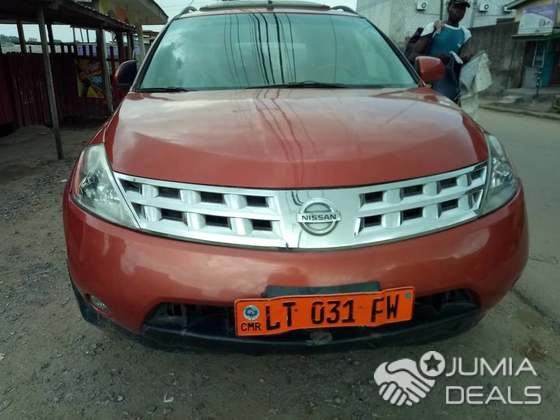 cars silver for buy sale in from bankole murano ikeja nissan