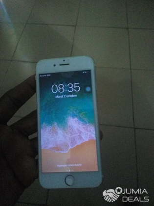 f3bfae6831fd38 IPhone 6 64giga   Bingerville   Jumia Deals