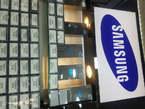 Samsung Galaxy S8 plus /64GB neuf  - Côte d'Ivoire