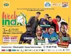 Festival Week-Ind De L'indépendance - Côte d'Ivoire