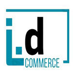 I.D Commerce