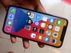 iPhone X CE 64giga, kéou - Côte d'Ivoire