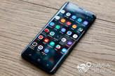 Samsung s9+ vietnamien - Côte d'Ivoire