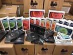 Arrivag Iphne 12 mini neuf scellés 64go original et garantie Apple  - Côte d'Ivoire