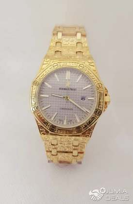 Montre AP Dames   Marcory   Jumia Deals e913490be0d